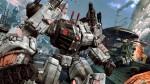 Transformers: Fall of Cybertron - E3-as bemutató