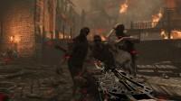 Megjelent a második Painkiller: Hell & Damnation DLC