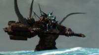 Megjelent a hatodik Painkiller: Hell & Damnation DLC