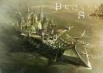 Broken Sea: csapatalapú taktikai RPG-t készít a Neocore