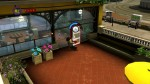 LEGO City: Undercover - rendőrösdi a kockák birodalmában