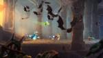 Rayman Legends - szebb, több, jobb