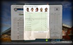 Fifa Manager 13 képek