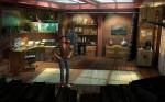 Secret Files 3 megjelenési dátum