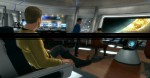 Star Trek: The Game - négy ínycsiklandozó screenshot