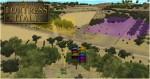 Bejelentették a Combat Mission: Fortress Italy-t