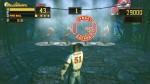 Diabolical Pitch (X360)