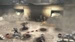 The Expendables 2: The Video Game - trailer, képek és megjelenés
