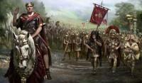 Készül a Total War: Rome II - Caesar in Gaul kiegészítő