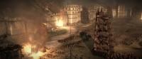Total War: Rome II képek
