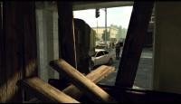 The Walking Dead: Survival Instinct megjelenési dátum