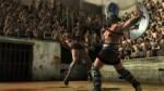 Spartacus Legends - befutottak az első képek is