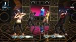 The Hip Hop Dance Experience - újabb táncjáték jön
