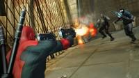 Deadpool: The Game képek
