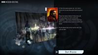 Shadowrun Online Early Access próbakör és interjú