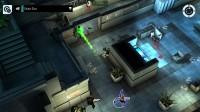 Megérkezett a Shadowrun Online Steam Early Access verziója