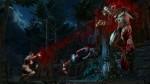 Blood Knights - vámpíros RPG készül