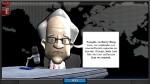 Megjelent a The Political Machine 2012