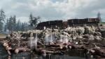 The War Z - képek és részletek