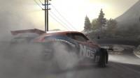 Megjelent a GRID 2: Drift Pack DLC