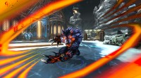 PlayStation 4-re is megjelent a SMITE