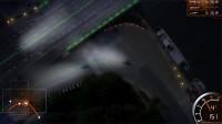 Real World Racing - autókázás madártávlatból