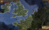 Europa Universalis IV - bejelentés képekkel és videóval