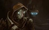 Újabb point-and-click kalandjátékon dolgozik a Wadjet Eye