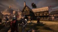 Chivalry: Medieval Warfare - már majdnem kész