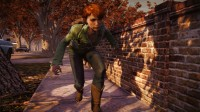 Az Undead Labs leleplezte a State of Decay-t