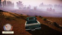 State of Decay - Breakdown