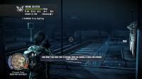 Undead Labs villáminterjú