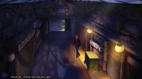 Megjelenési dátumot kapott a Broken Sword: The Serpent's Curse