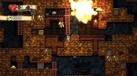 Spelunky (PS3 és PS Vita)
