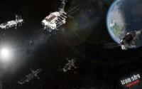 Iron Sky: Invasion bejelentés