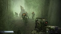 Killzone Trilogy megjelenés
