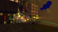 Megjelent a PC-s Trials Evolution Gold Edition