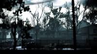 Deadlight (X360)