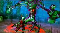 Elindult az Akaneiro: Demon Hunters nyílt bétája