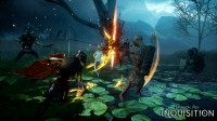 Dragon Age: Inquisition gamescom képek