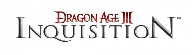 Hivatalosan is megerősítették a Dragon Age III-at, melynek alcíme Inquisition lesz!