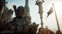 EGX London 2014: Dragon Age: Inquisition exkluzív interjú