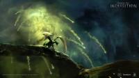 Itt vannak az első képek a Dragon Age: Inquisitionből