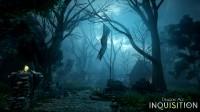 Dragon Age: Inquisition gamescom képek