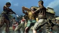 Németországban betiltották a Dead Island: Riptide-ot