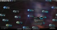 Újabb ingyenes Endless Space DLC