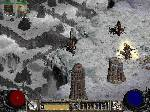 Diablo II: The Lord of Destruction