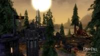 Darkfall: Unholy Wars
