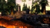 December 12-ére csúszott a Darkfall: Unholy Wars megjelenése