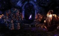 Bejelentették a Darkfall: Unholy Warst